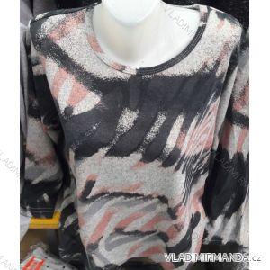 Tričko tunika dámské (L-3XL) ERBOSSI PM11901486