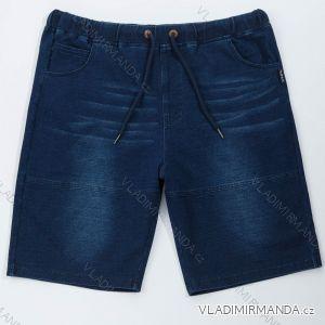 7711f292cef WOLF velkoobchod oblečení a textilu