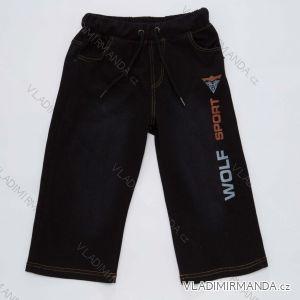 WOLF velkoobchod oblečení a textilu  0cf47c3f4c