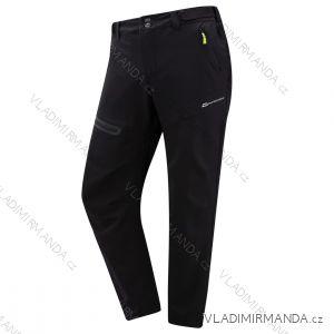 Kalhoty softshell slabé outdoor pánské (m-xxl) WOLF B2988