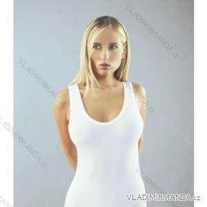 Košilka dámská (44-56) EVONA MIS