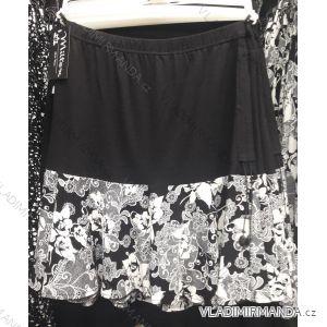 Sukně kostýmová elegantní dámská (36-48) Miltex TM819016