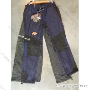 fce32dab6591 Pants men outdoor (s-3xl) NEVEREST F-8208M