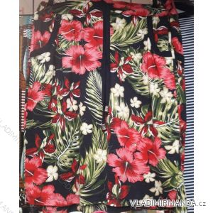 Sukně kostýmová elegantní dámská (36-48) Miltex TM819017