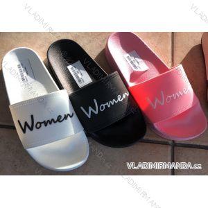Pantofle dámské (36-41) OBUV TSHOES OBT19116/c