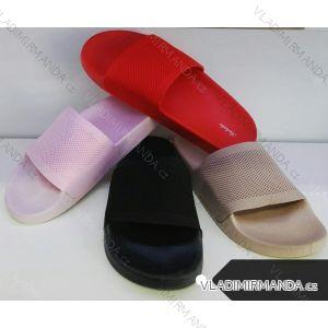 Pantofle dámské (36-41) BSHOES OBUV OBB19WA0133