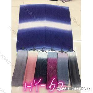 Šátek jarní dámský (one size) DELFIN HY-62