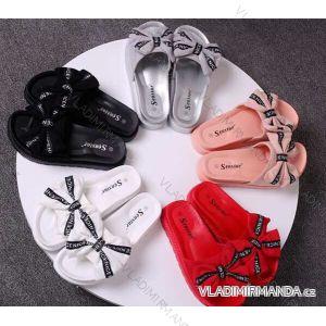Pantofle dámské (36-41) OBUV TSHOES OBT19146