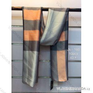 Šátek jarní dámský (one size) DELFIN JK-160-43