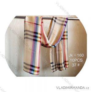 Šátek jarní dámský (one size) DELFIN JK-160-37