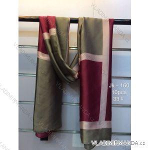 Šátek jarní dámský (one size) DELFIN JK-160-33