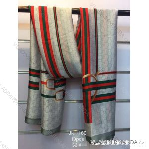 Šátek jarní dámský (one size) DELFIN JK-160-36