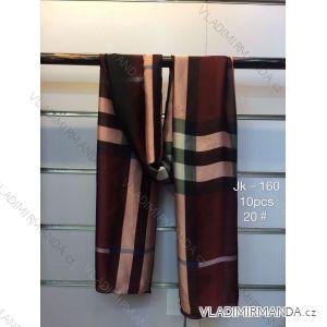 Šátek jarní dámský (one size) DELFIN JK-160-20