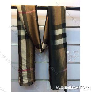 Šátek jarní dámský (one size) DELFIN JK-160-21