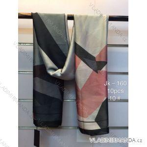 Šátek jarní dámský (one size) DELFIN JK-160-10