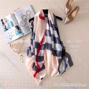 Šátek jarní dámský (one size) DELFIN JK-160-13