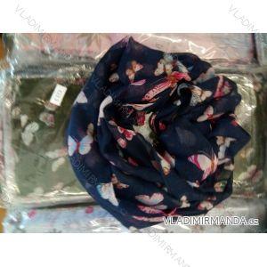 Šátek jarní dámský (one size) SMILING G10-1