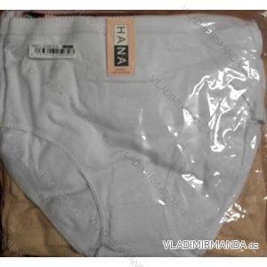 Kalhotky dámské nadrozměrné (3xl-6xl) SOLLA NO5932