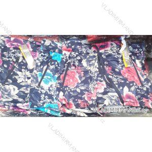 Kraťasy šortky mini dámské (m-2xl) Tovta WAN19007