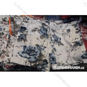 Kraťasy šortky mini dámské (m-2xl) Tovta WAN19006