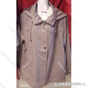 Kabát jarní dámský (L-4XL) BATY BAT19AO-NU-KHOAC-BONG-NEP