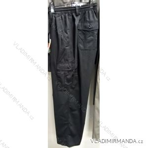 Kalhoty pánské nadrozměrné (l-5xl) BATY BAT19QSI-MAX
