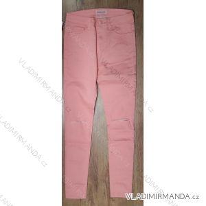 Rifle jeans dámské (26-31) MISSANNA MA119E11-5