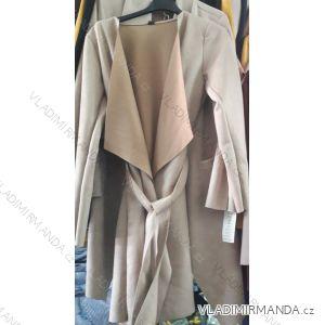 Kabátek jarní dámský (uni s/m) ITALSKá MóDA IM919315