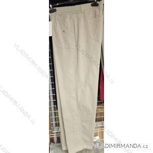 Kalhoty dámské nadrozměrné (l-4xl) BATY BAT19QNU-SP-CHUN-MAX