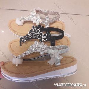 Sandále dámské (36-41) PSHOES OBUV OBP1907004