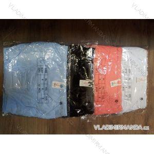 Kalhotky elastické dámské nadrozměrné (XL-3XL) OLD LINES 0352