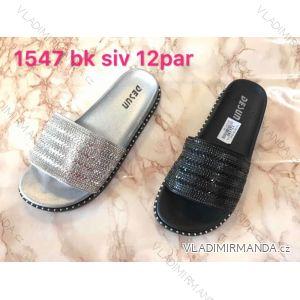 Pantofle dámské (36-41) RISTAR RIS191547