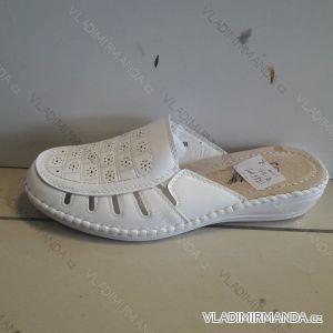 Pantofle dámské (36-42) PSHOES OBUV OBP1911565