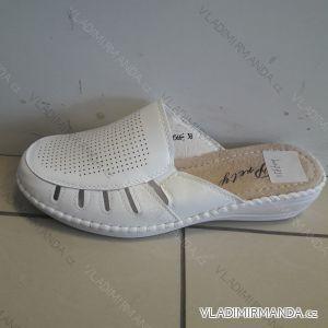 Pantofle dámské (36-42) PSHOES OBUV OBP1911566
