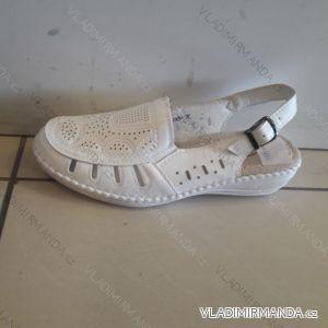 Sandále dámské (36-41) PSHOES OBUV OBP1911561