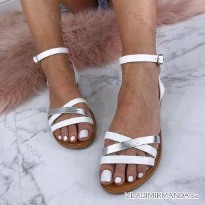 Sandále elegantní dámské (36-41) WSHOES OBUV OB219235