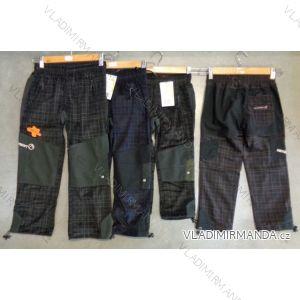 Kalhoty outdoor slabé unisex (s-L) NEVEREST F-922M