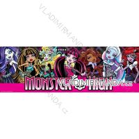Monster High (příšerky)