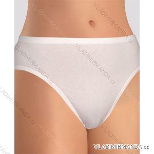 Kalhotky dámské tactel (38-52) ANDRIE PS219