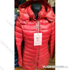 Kabát podzimní dámský (VEL s-xl) BLI19003
