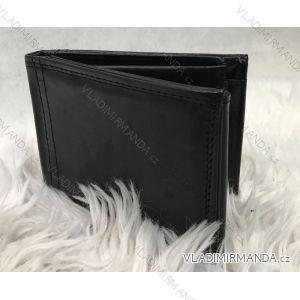 Peněženka koženková pánská KUTTI KUT19C151