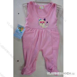 Dupačky kojenecké (56-98) GRAFIX POLSKO PV117104