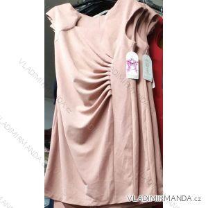 Šaty krátké plesové dámské (s-m-l) ITALSKá MODA IM919383