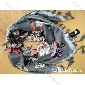 Šátek velký dámský (one size) POLSKá VýROBA PV920011