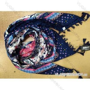 Šátek velký dámský (one size) POLSKá VýROBA PV920017