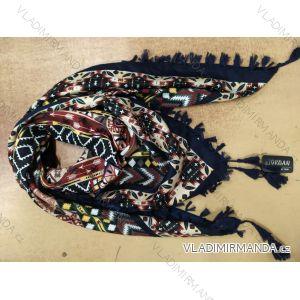 Šátek velký dámský (one size) POLSKá VýROBA PV920020