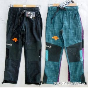 631bab2b5e21 Outdoor Infant Pants (98-128) NEVEREST F-914CC