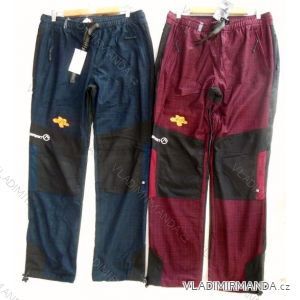 9ec92c94dc73 Outdoor trousers unisex (s-3xl) NEVEREST F-914M