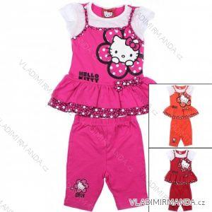 5d67366f911b1 Súprava letná hello kitty detská (2-8l rokov) TKL HK 08825
