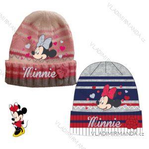 c24e7ffa5 Minnie Mouse